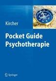 Pocket Guide Psychotherapie (eBook, PDF)