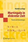 Martingale in diskreter Zeit (eBook, PDF)