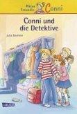Conni und die Detektive / Conni Erzählbände Bd.18 (eBook, ePUB)