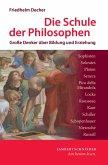 Die Schule der Philosophen (eBook, PDF)