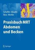 Praxisbuch MRT Abdomen und Becken (eBook, PDF)
