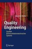 Quality Engineering (eBook, PDF)