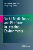 Social Media Tools and Platforms in Learning Environments (eBook, PDF)