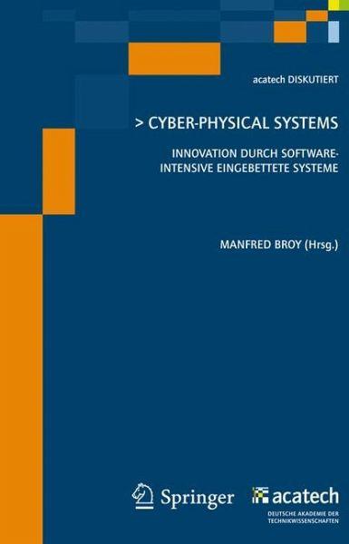 ebook Handbook of Magnetic Measurements (Series in Sensors)