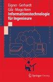 Informationstechnologie für Ingenieure (eBook, PDF)