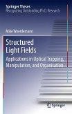 Structured Light Fields (eBook, PDF)