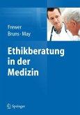 Ethikberatung in der Medizin (eBook, PDF)