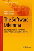 The Software Dilemma (eBook, PDF)