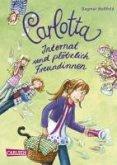 Internat und plötzlich Freundinnen / Carlotta Bd.2 (eBook, ePUB)