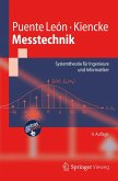 Messtechnik (eBook, PDF)