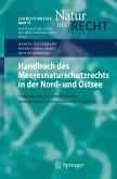 Handbuch des Meeresnaturschutzrechts in der Nord- und Ostsee (eBook, PDF)
