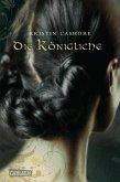 Die Königliche / Die sieben Königreiche Bd.3 (eBook, ePUB)