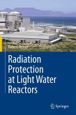Radiation Protection at Light Water Reactors (eBook, PDF)