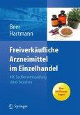 Freiverkäufliche Arzneimittel im Einzelhandel (eBook, PDF)