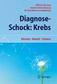 Diagnose-Schock: Krebs (eBook, PDF)