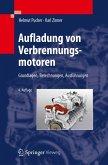 Aufladung von Verbrennungsmotoren (eBook, PDF)