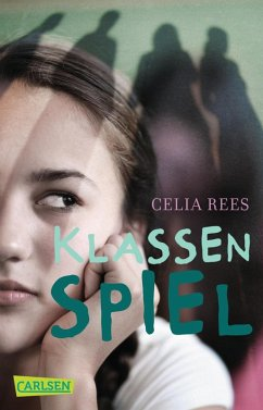 Klassenspiel (eBook, ePUB) - Rees, Celia