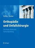 Orthopädie und Unfallchirurgie (eBook, PDF)