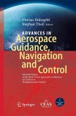 Advances in Aerospace Guidance, Navigation and Control (eBook, PDF)