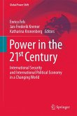Power in the 21st Century (eBook, PDF)