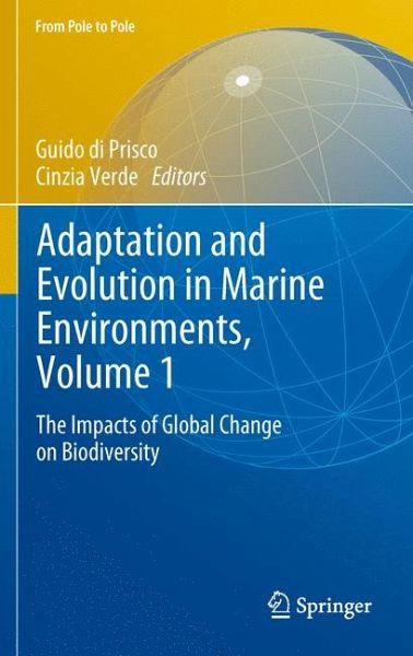 halo evolutions volume 1 pdf