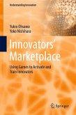 Innovators' Marketplace (eBook, PDF)