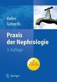 Praxis der Nephrologie (eBook, PDF)
