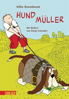 Hund Muller