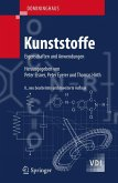 DOMININGHAUS - Kunststoffe (eBook, PDF)