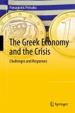 The Greek Economy and the Crisis (eBook, PDF)