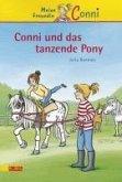 Conni und das tanzende Pony / Conni Erzählbände Bd.15 (eBook, ePUB)