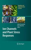 Ion Channels and Plant Stress Responses (eBook, PDF)