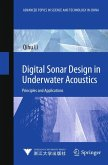 Digital Sonar Design in Underwater Acoustics (eBook, PDF)