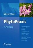 PhytoPraxis (eBook, PDF)