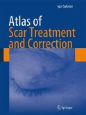 Atlas of Scar Treatment and Correction (eBook, PDF)