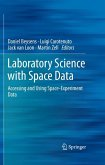 Laboratory Science with Space Data (eBook, PDF)