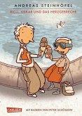 Rico, Oskar und das Herzgebreche / Rico & Oskar Bd.2 (eBook, ePUB)