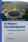 In-Memory Data Management (eBook, PDF)