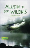 Allein in der Wildnis (eBook, ePUB)
