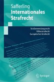 Internationales Strafrecht (eBook, PDF)