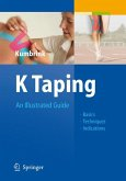 K Taping (eBook, PDF)