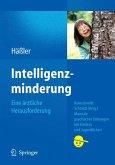 Intelligenzminderung (eBook, PDF)