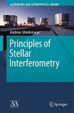 Principles of Stellar Interferometry (eBook, PDF)