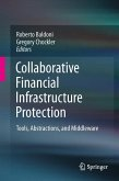 Collaborative Financial Infrastructure Protection (eBook, PDF)