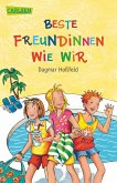 Beste Freundinnen wie wir / Conni & Co (eBook, PDF)