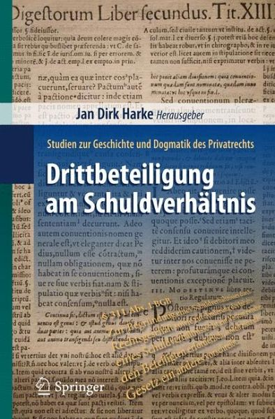 download Calculus Bible online