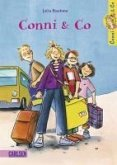 Conni & Co Bd.1 (eBook, ePUB)