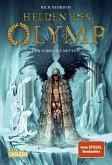 Der Sohn des Neptun / Helden des Olymp Bd.2 (eBook, PDF)