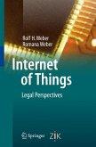 Internet of Things (eBook, PDF)