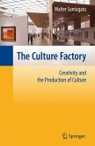 The Culture Factory (eBook, PDF)